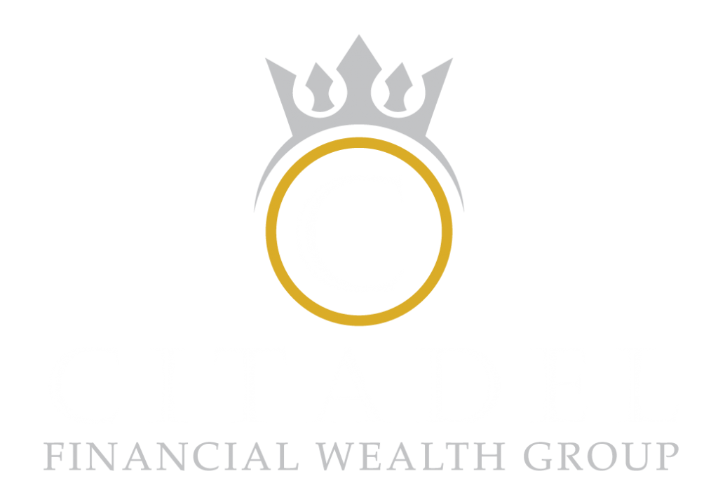CFWG - Citadel Financial Wealth Group -life insurance-life insurance for children - Critical Illness Insurance- Disability Insurance - Group Insurance Plans - Group Insurance - SME - Guaranteed Issue Life Insurance - No Medcial Life Insurance - Non Medical Life Insurance - Life Annuity - Life Insurance - Whole Life Insurance - Term Life Insurance -Mortgage Insurance - Mortgage life insurance - Life Insurance For Business Owners - Overhead expense Insurance - Long Term Care Insurance - Personal Banking - Open Bank Account - Personal Health Insurance - health Insurance - Travel Insurance -Health & dental insurance- health and dental insurance - RESP - Segregated Funds - Senior Life Insurance - Final Expenses - Final Expense Insurance - Final Expenses Insurance - Universal Life Insurance - Visitor To Canada Super Visa Insurance