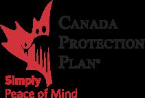 CPP Logo_ENG