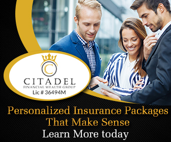 Citadel Financial Wealth Group -life insurance-life insurance for children - Critical Illness Insurance- Disability Insurance - Group Insurance Plans - Group Insurance - SME - Guaranteed Issue Life Insurance - No Medcial Life Insurance - Non Medical Life Insurance - Life Annuity - Life Insurance - Whole Life Insurance - Term Life Insurance -Mortgage Insurance - Mortgage life insurance - Life Insurance For Business Owners - Overhead expense Insurance - Long Term Care Insurance - Personal Banking - Open Bank Account - Personal Health Insurance - health Insurance - Travel Insurance -Health & dental insurance- health and dental insurance - RESP - Segregated Funds - Senior Life Insurance - Final Expenses - Final Expense Insurance - Final Expenses Insurance - Universal Life Insurance - Visitor To Canada Super Visa Insurance - 64