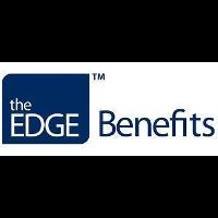 Edge Benefits