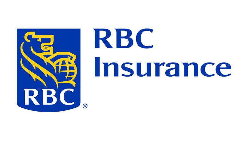 RBC-Insurance-1