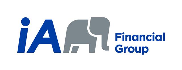 ia_financialgroup-h-rgb
