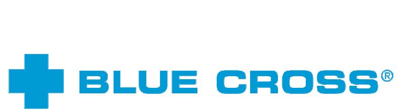 logo-blue-cr