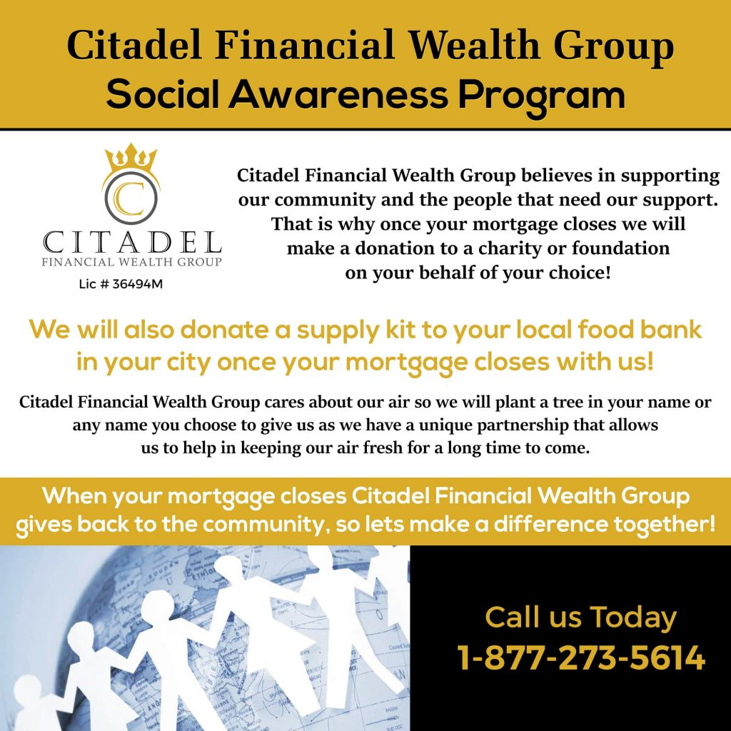 Citadel Financial Wealth Group -life insurance-life insurance for children - Critical Illness Insurance- Disability Insurance - Group Insurance Plans - Group Insurance - SME - Guaranteed Issue Life Insurance - No Medcial Life Insurance - Non Medical Life Insurance - Life Annuity - Life Insurance - Whole Life Insurance - Term Life Insurance -Mortgage Insurance - Mortgage life insurance - Life Insurance For Business Owners - Overhead expense Insurance - Long Term Care Insurance - Personal Banking - Open Bank Account - Personal Health Insurance - health Insurance - Travel Insurance -Health & dental insurance- health and dental insurance - RESP - Segregated Funds - Senior Life Insurance - Final Expenses - Final Expense Insurance - Final Expenses Insurance - Universal Life Insurance - Visitor To Canada Super Visa Insurance - 23