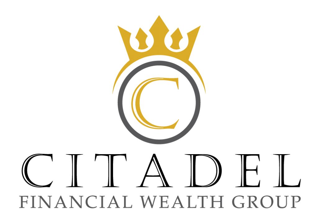 CITADEL Financial logo_CMYK 1