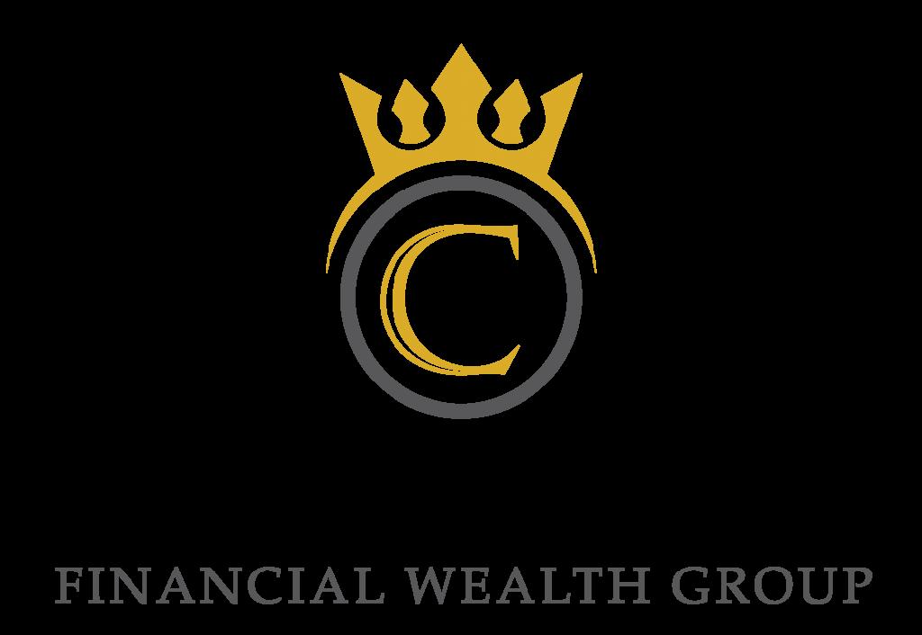 CITADEL Financial logo_CMYK 1
